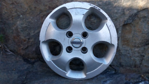 15 inch wheel cover (universal fit)