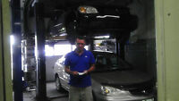 G&C Auto and Transmission Service