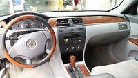 2005 Buick Allure cx Sedan