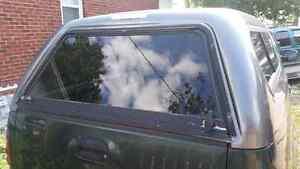 Truck Cap Windsor Region Ontario image 5