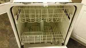 Inglis Dishwasher London Ontario image 2