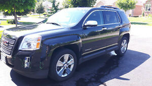 2014 GMC Terrain SLT - bi-weekly payment option available