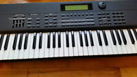 Keyboard    xp 80 ( Roland )