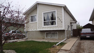 Beaumont single family house great price
