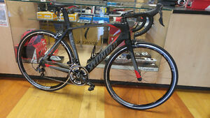 Specialized Venge expert 2014