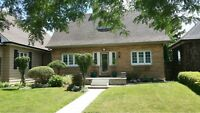 Open House Sunday Aug2 and Monday Aug3 2-4pm
