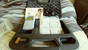 TS-1211 TENS Machine