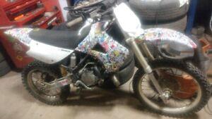 1999 KX100