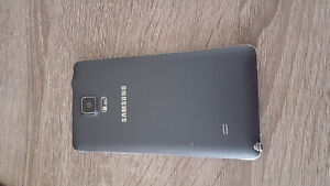 Samsung Note 4 for Sell Kitchener / Waterloo Kitchener Area image 2