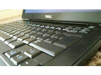 Dell Latitude E6400 SSD 120 GB