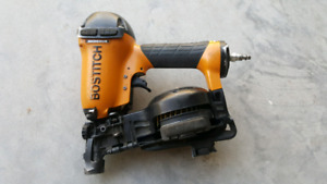 Roofing Nailer for Rent