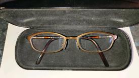 Original Gucci glasses kids size