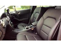 2017 Mercedes-Benz A-Class A180d Sport Automatic Diesel Hatchback