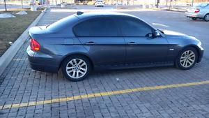 2006 BMW 3-Series 325i Sedan NEED IT GONE THIS WEEKEND