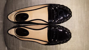 Authentic Kate Spade Shoes