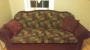 2-3 seater couch for sale