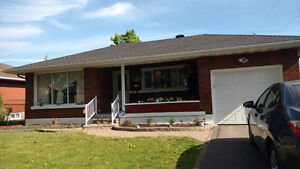 ROOMS FOR RENT NEAR TO CHEO, GENERAL HOSPITAL, RGN, CLOSE TO DOW