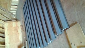 Ideal Steel Roofing