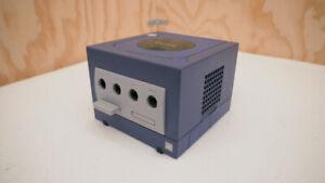 GameCube (+2 Games)