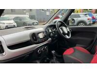 Fiat 500L 1.3 Multijet 85 Pop Star 5dr Dualogic (Air Conditi Auto Hatchback Dies
