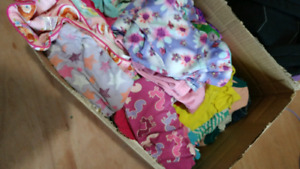 2t to 4t clothes