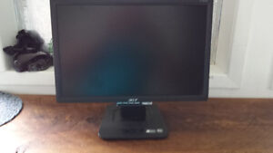 Acer 19 monitor