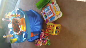 Baby toys forsale