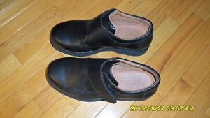 BRAND NEW size 13 men shoes