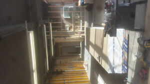 Great rates quality work and reliable Kitchener / Waterloo Kitchener Area image 6
