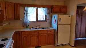 Full House for Rent on Fir Street Prince George British Columbia image 5