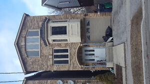 Large East York Home For Rent