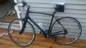 Specialized Roubaix Elite 56cm