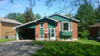 Great All Brick 3 Bedroom Bungalow Home for Sale in West Midland