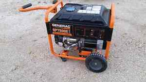 generator buy  sell tools  manitoba kijiji classifieds