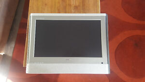 Toshiba Flat screen