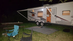 Jayco Bbq | Kijiji in Ontario  - Buy, Sell & Save with
