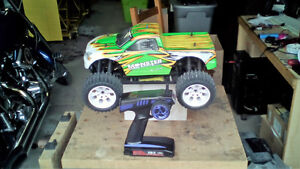 rc cars,rc trucks