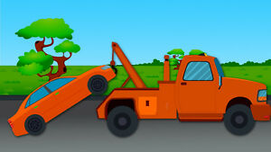 WANTED: broken down or junk vehicles. trucks, vans, or cars!