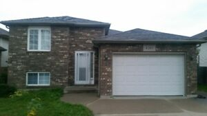 South Windsor - 3bd & 2bth AVAIL IMMED in Talbot tr& Massey Area