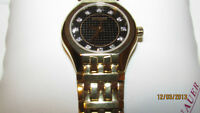 Ladies Wittnauer Watch