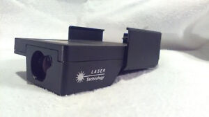 Prexiso iC4 Laser Distance Measuring Tool for iPhone 4/4S