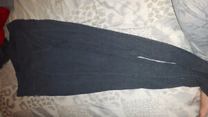 Maternity clothes $10 for all London Ontario image 4