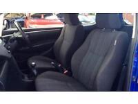 2014 Suzuki Swift 1.2 SZ2 3dr Manual Petrol Hatchback
