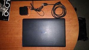 Excellent All Around Laptop for Sale