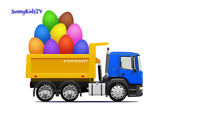Looking for Trucking Services