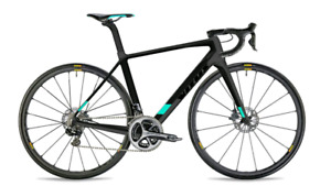 Wanted: Carbon Road/gravel bike or frame/parts