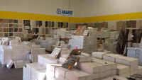 Save Big On Tiles.End of The Year Inventory Blowout Event Is On!