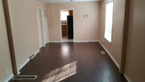 Beautiful newly renovated bright and cozy home.