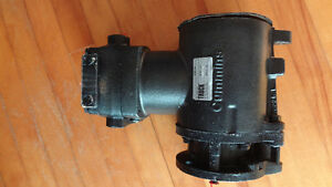 Air Compressor Kijiji Free Classifieds In Moncton Find