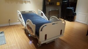 New Electric Hospital / Homecare Bed $1700-$2400
